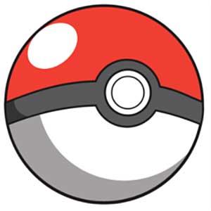 PokemonBall-Link