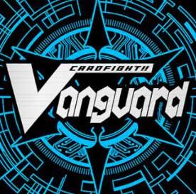 Vanguard-Link