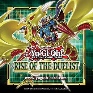 Rise-of-the-Duelist-Banner